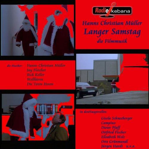 Langer Samstag (Original Motio...