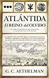 Atlántida (Historia)
