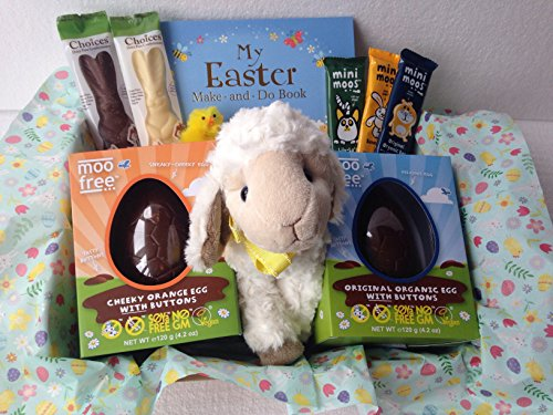 easter-free-from-chocolate-hamper-dairy-free-gluten-free-wheat-free