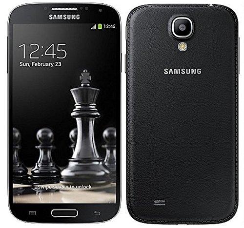 samsung-galaxy-s4-smartphone-i9505-tief-schwarz-zertifiziert-und-generaluberholt