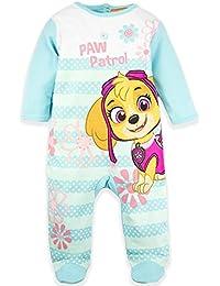 Mickey Mouse Disney Baby Babies Baby Boys Sleepsuit Pyjamas Onesie Gift Box 100/% Cotton 0-24 Months New 2017//18