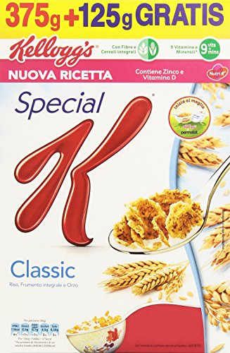 kelloggs-special-k-classic-gr375-125