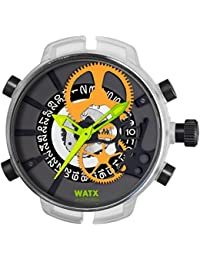 Reloj Watx & Colors RWA5710