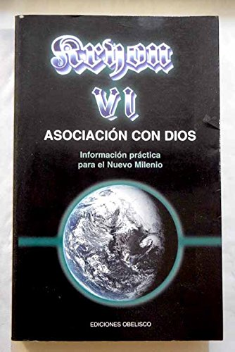 Ref. A33284. 13x21. 448 pág. Filosofía II. 26-B