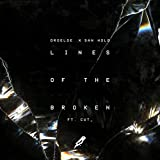 Lines of the Broken