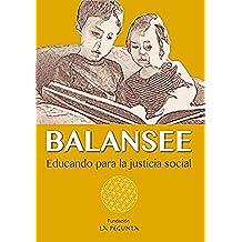 Balansee: Educando para la justicia social
