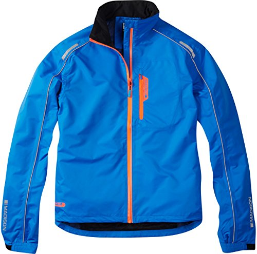 madison-protec-waterproof-jkt-electric-blue-large