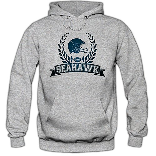 im-a-seahawk-6-sweat-a-capuche-adulte-homme-football-super-bowl-champion-american-sports-hoody-coule