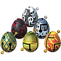 Goliath Games - Smart Egg Huevo Inteligente