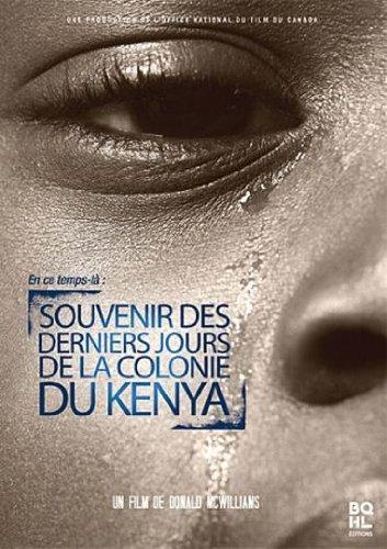 souvenir-des-derniers-jours-de-la-colonie-du-kenya