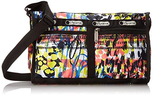 lesportsac-classic-deluxe-hombro-satchel
