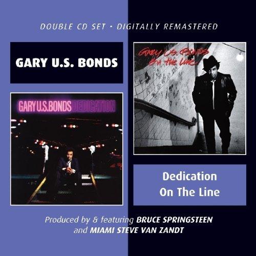 dedication-on-the-line