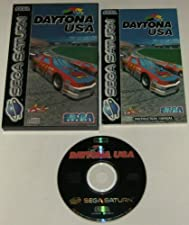 daytona usa pal