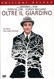 Oltre giardino(deluxe edition) [IT kostenlos online stream