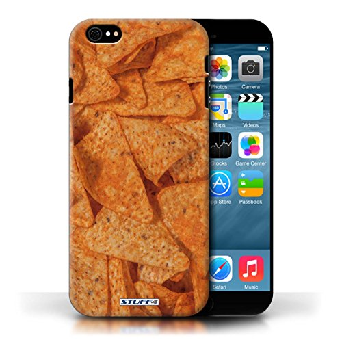 stuff4-phone-case-cover-for-apple-iphone-6-doritos-design-snacks-collection