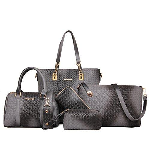 package d'image diagonal gradient d'armure mode européenne et américaine/sacs à main Liu Jiantao/épaule cale/sac à main-B C