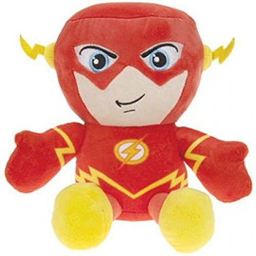 The Flash Soft Plush 23cm