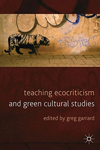 teaching-ecocriticism-and-green-cultural-studies