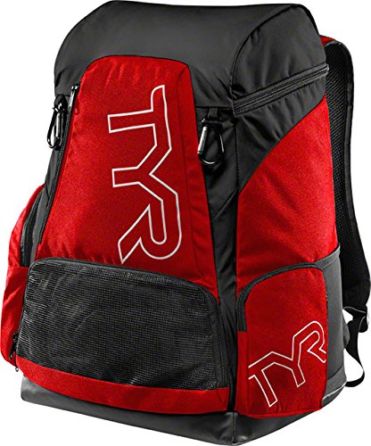 Outdoor Sport arena Funktionsrucksack Fastpack 2.1 Rucksack für Schwimmbad