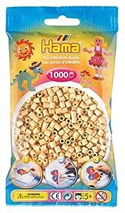 HAMA 207-27  - Blanco Perla, 1000