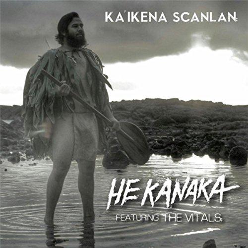 He Kanaka (feat. The Vitals 808)