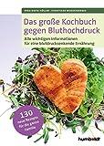 ISBN 3899938658