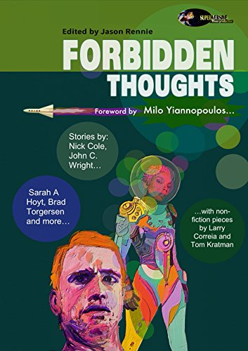 forbidden-thoughts-english-edition