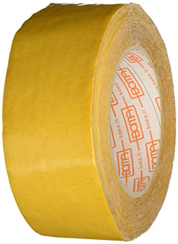 boma-b40250500003-ruban-adhesif-double-face-haute-epaisseur-pour-plinthe-en-bois-moquettes-plastique