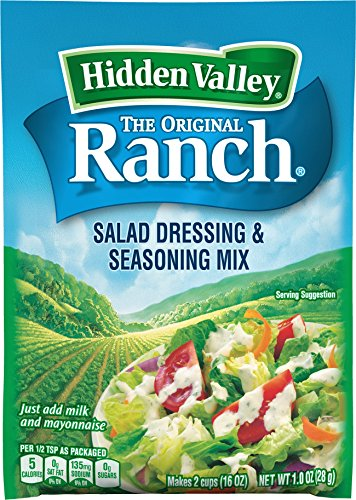 hidden-valley-ranch-dip