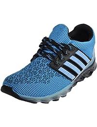 Butchi men's mesh sports shoes