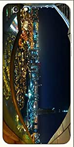 Outstanding multicolor printed protective REBEL mobile back cover for iPhone 6 D.No.N-T-4234-IP6