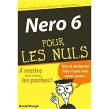 Nero 6, poche pour les nuls