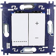 bticino 790044111regulador universal