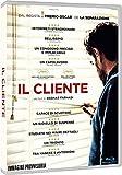 Locandina Il Cliente (2016)