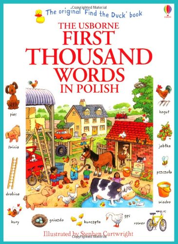 first-thousand-words-in-polish-usborne-first-thousand-words