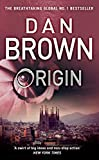 Origin (2018) (Robert Langdon)