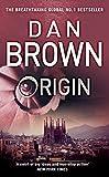Origin (2018) (Robert Langdon, Band 5)