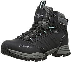 Berghaus Women's Expeditor AQ Ridge Walking Boots