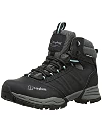 Berghaus Women's Expeditor AQ Ridge Boot