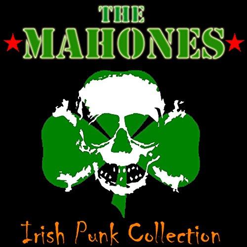 The Irish Punk Collection