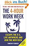 The 4-Hour Work Week: Escape the 9-5,...