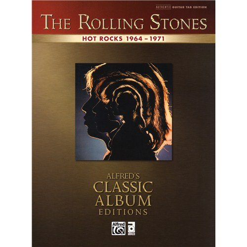 the-rolling-stones-hot-rocks-1964-1971-guitar-tab-fur-gitarre-gitarrentabulatur