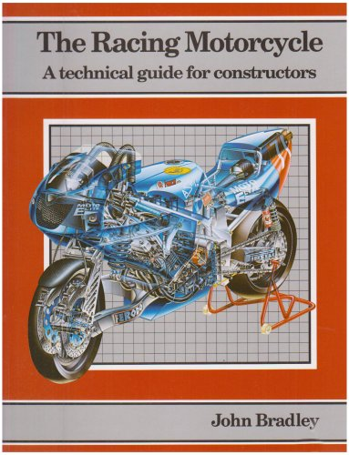the-racing-motor-cycle-v-1-a-technical-guide-for-constructors