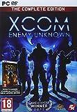 XCOM - Complete Edition