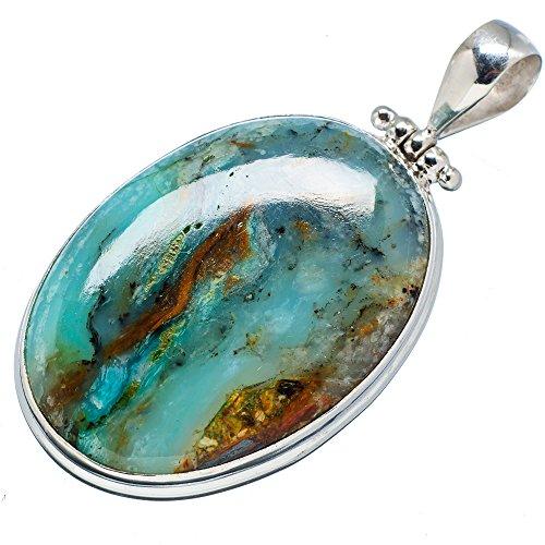 peruvian-opal-opale-peruvienne-argent-sterling-925-pendentif-2-1-4