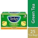 Green Tea Bags - Best Reviews Guide