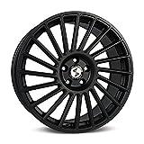 Felge etabeta VENTi-R 8,5x19 5x100 ET32 78.1 5A Black