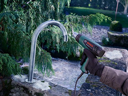 Bosch Heißluftpistole UniversalHeat 600