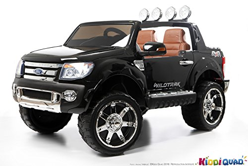 ford-ranger-coche-electrico-para-ninos-2-plazas-pintura-negra-metalizada-12-v-2-motores