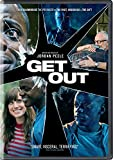 Get Out [Edizione: Stati Uniti]
